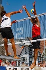 beach volley WM Stavang 2009_MG_7570