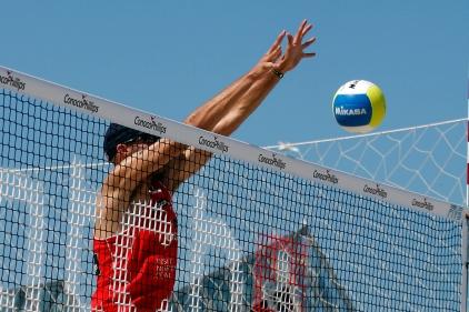 beach volley WM Stavang 2009_MG_7580