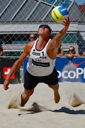 beach volley WM Stavang 2009_MG_7588