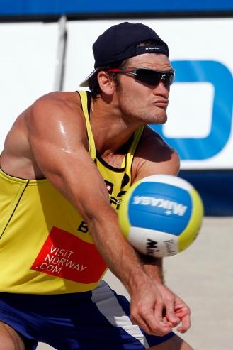 beach volley WM Stavang 2009_MG_7641