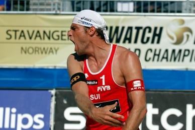 beach volley WM Stavang 2009_MG_7682