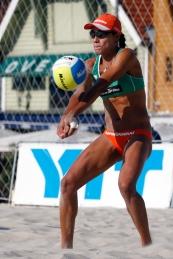 beach volley WM Stavang 2009_MG_7775