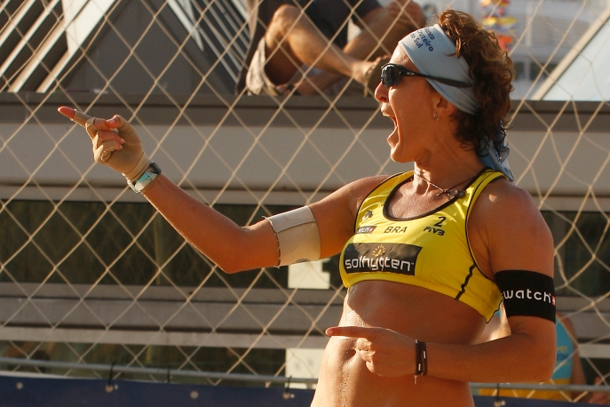 beach volley WM Stavang 2009_MG_7845