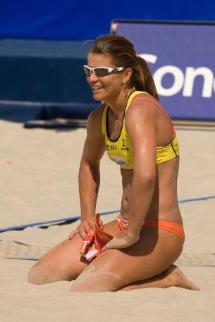 beach volley WM Stavang 2009_MG_7928