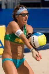 beach volley WM Stavang 2009_MG_7982