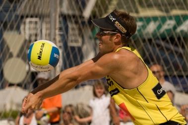beach volley WM Stavang 2009_MG_8097