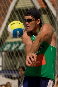 beach volley WM Stavang 2009_MG_8134
