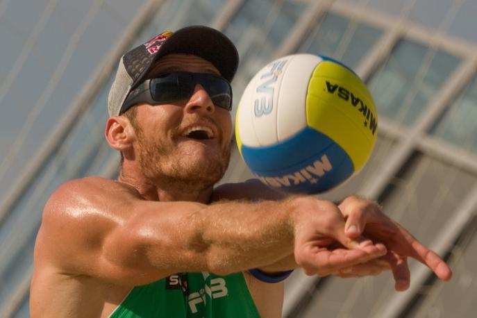 beach volley WM Stavang 2009_MG_8218