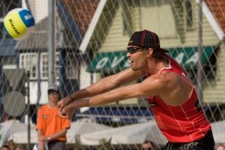 beach volley WM Stavang 2009_MG_8228