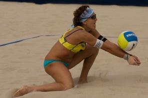 beach volley WM Stavang 2009_MG_8298