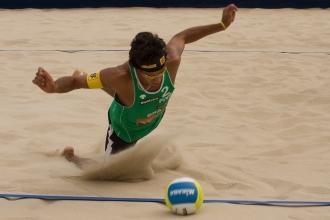 beach volley WM Stavang 2009_MG_8572