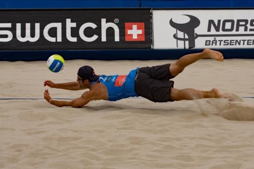 beach volley WM Stavang 2009_MG_8713