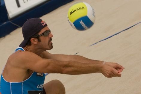 beach volley WM Stavang 2009_MG_8747