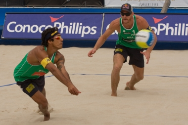 beach volley WM Stavang 2009_MG_8862
