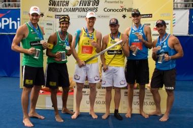 beach volley WM Stavang 2009_MG_9005